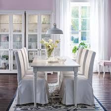 ikea chaises salle manger ikea chaises salle ã manger idées de design maison faciles