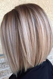 Best 25 Medium Bob Hairstyles Ideas On Pinterest Medium Bobs