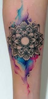tattoo meaning mandala mandala tattoo meaning herinterest com