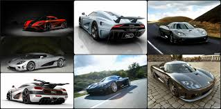 koenigsegg indonesia rt koenigsegg resources mi community xiaomi