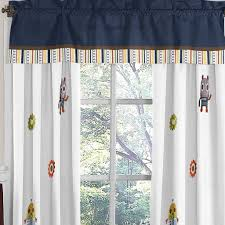 Curtains Home Decor by Curtain Sweet Jojo Designs Curtains Home Decor Interior And