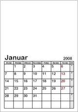 Kalender 2018 Gestalten Kostenlos Kinderkalender 2018 Zum Ausmalen Ausdrucken Basteln