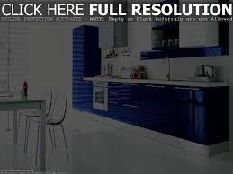 kitchen 3d room planner free bedroom living interior design home