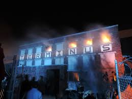 halloween horror nights hollywood map halloween horror nights 2015 maze ratings and reviews