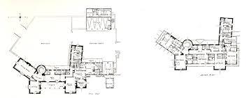 Halliwell Manor Floor Plans by Efkonsimid29 U0027s Soup