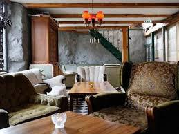 livingroom cafe top 5 best coffee shops in reykjavik