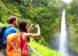 Georgia travel packages images Georgia holiday packages travel to georgia from dubai jpg