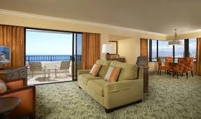 2 Bedroom Suites Waikiki Beach Waikiki Suites U0026 Specialty Rooms