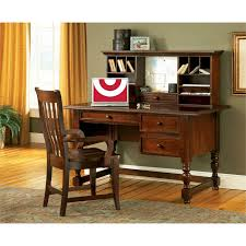 best 25 desk hutch ideas on pinterest college dorm desk dorm
