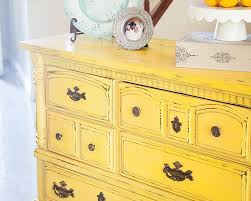 the painted ladder painted furniture chalk paint powder