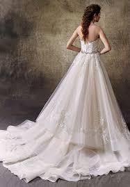 wedding dresses for brides wedding dresses