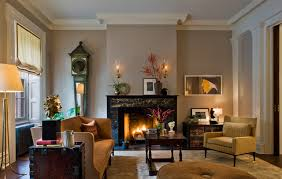 living room brooklyn industrial brooklyn loft livingroom if only