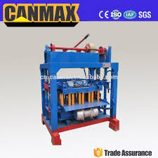 manual paving block making machines manual paving block making