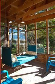 100 home design contents restoration vacaville the upward