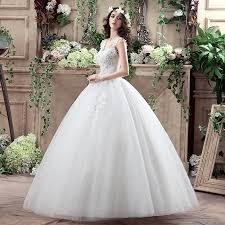 Aliexpress Com Buy Lamya Vintage Sweatheart Lace Bride Gown Aliexpress Com Buy Lamya 2017 Summer Fashionable V Neck Cheap