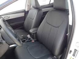 seat covers for toyota camry 2014 clazzio car seat cover installation for toyota corolla 2014