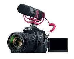 canon 70d black friday canon video creator kits are they a good deal stark insider