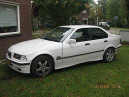 white girly cars conta 1994 bmw 3 series318i sedan 4d specs photos modification