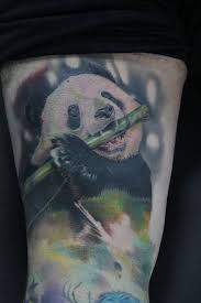 tattoo on thigh ideas 326 best tattoos images on pinterest drawings tatoos and tattoo