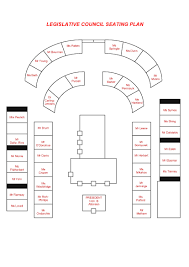 Houses Of Parliament Floor Plan by Houses Of Parliament London Floor Plan