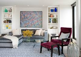 winsome living room layout awkward space tags living room spaces
