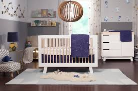 Hudson 3 In 1 Convertible Crib With Toddler Rail Hudson 3 In 1 Convertible Crib With Toddler Bed Conversion Kit