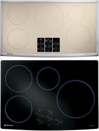 Electrolux 30 Induction Cooktop Best Induction Cooktop Reviews