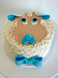 baby shower cakes for boy baby shower cakes fluffy thoughts cakes mclean va and