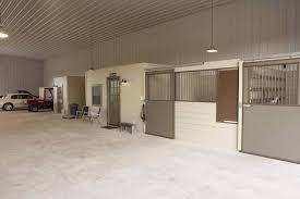 perfect combo metal building home u0026 metal barn building 12