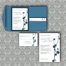 diy wedding invitation template diy wedding invitations templates diy wedding invitations