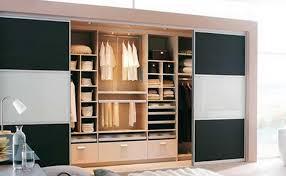 dressing room designs dressing room interior home solutions amberpet