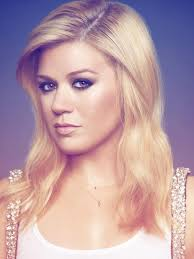 kelly clarkson to release first holiday album u0027wrapped in red u0027