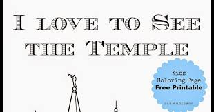 temple coloring page 28 salt lake temple coloring page enjoy this beautiful free