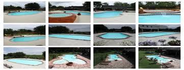 prefabricated pools large small fiberglass pools san juan pools musa