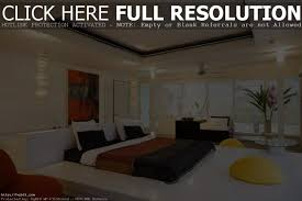 House Bedroom Design Baby Nursery Master Bedroom Design Ideas New Master Bedroom