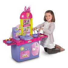 jeux de fille de 6 ans cuisine cuisine minnie imc king jouet cuisine et dinette imc jeux d jeux de