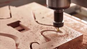 amazing wood carving machine diy wood cnc machine