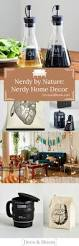 Home Decors Nerdy By Nature Nerdy Home Decor Apartments House And Room