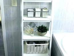 ideas for small bathroom storage ikea small bathroom lesgavroches co