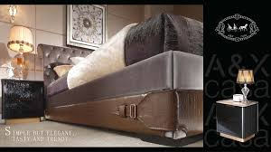 buy royal bedroom from trusted royal bedroom manufacturers
