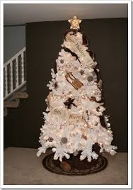 diy newlyweds diy home decorating ideas projects white