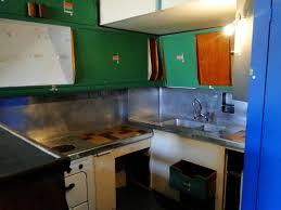 cuisine d appartement visite de l appartement la cuisine d époque picture of cite