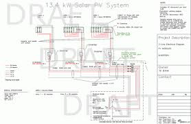 pv plan what components does a solar pv system require civicsolar