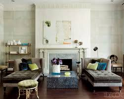 livingroom chaise modern decoration living room chaise cozy design the domestic