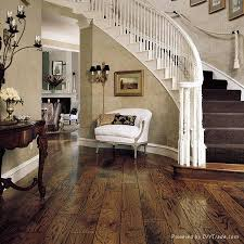 High Quality Laminate Flooring Attn 100 High Quality Engineered Floor Laminate Floor Parquet