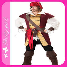 Sexiest Pirate Halloween Costumes Pirate Costume Promotion Shop Promotional Pirate