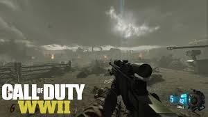 How To Install Custom Zombie Maps Waw Release Call Of Duty Black Ops 3 Custom Zombie Maps World War