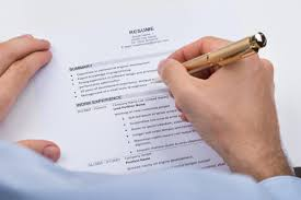 Best Resume Templates Forbes by How To Spin A Jack Of All Trades Work Experience Into A Career