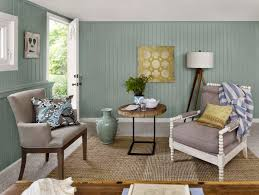 Interior Home Colors For 2015 Interior Home Color Design Images Kuovi