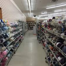 joann fabrics and crafts closed 15 photos u0026 12 reviews